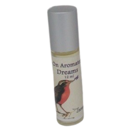 Pack Roll On Aromaterapia